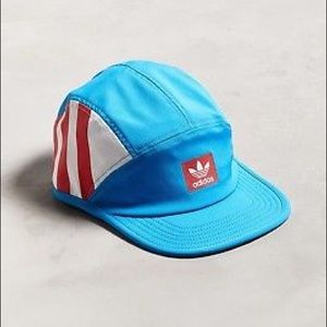 Adidas Cuff Cap One Size Fits All